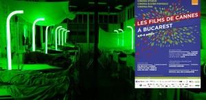 S-au pus în vânzare biletele la Les Films de Cannes à Bucarest