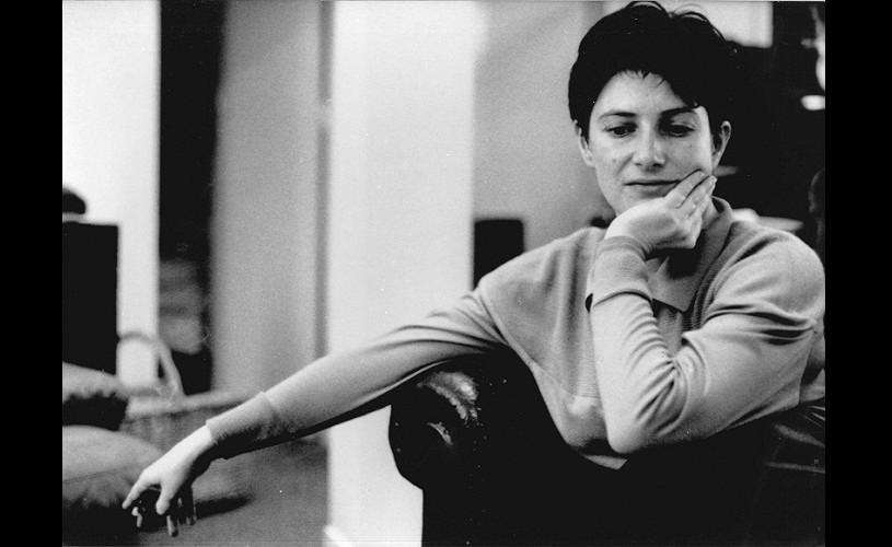 Cineasta belgiană Chantal Akerman a murit la vârsta de 65 de ani. Aceasta s-ar fi sinucis