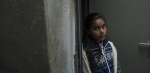 Dheepan - Palme d'Or Cannes 2015, din 30 octombrie la cinema