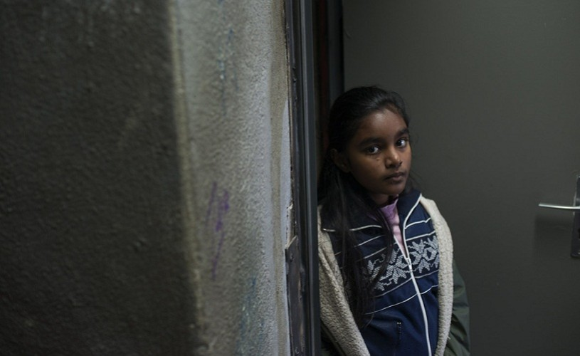 Dheepan – Palme d'Or Cannes 2015, din 30 octombrie la cinema