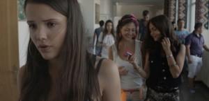 """""""Lumea e a mea"""", din 23 octombrie în cinematografe"""
