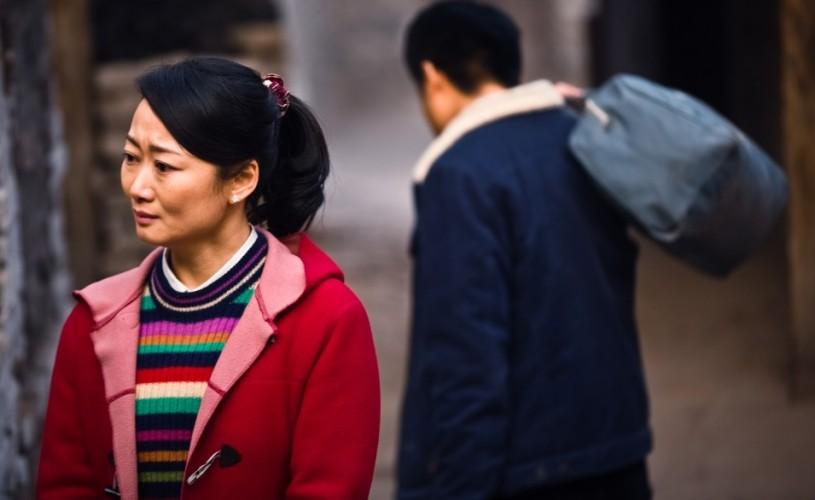 Filmele marilor regizori asiatici, la Les Films de Cannes à Bucarest