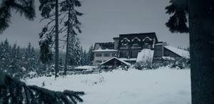 """Orizont, o adaptare liberă după nuvela """"Moara cu noroc"""", în competiția oficială la Tallin"""