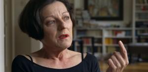 Herta Muller, de la paranoia la Nobel! - Premieră mondială la Astra Film Festival