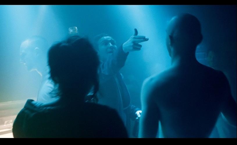 Victoria, surpriza germană a Berlinalei 2015, deschide Zilele Filmului German
