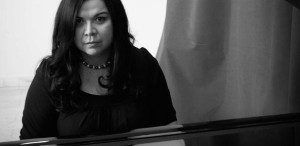 Mazurcile lui Chopin și Skriabin: Dialog cu muzică pentru pian
