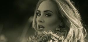 Adele, Xavier Dolan, 22 milioane de vizualizări în două zile, primul videoclip filmat cu o camera IMAX