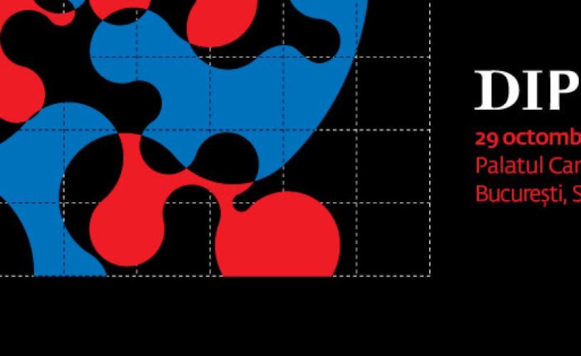 DIPLOMA, cea mai mare expoziție a absolvenților de facultăți artistice și vocaționale