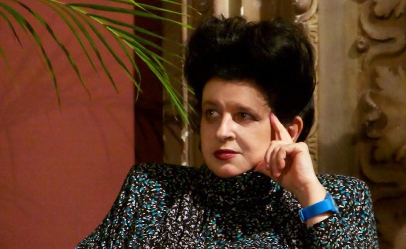 Mariana Nicolesco, 67