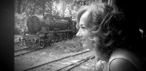 Povestea fascinantă a trenului regal al României – Gari de poveste (5)