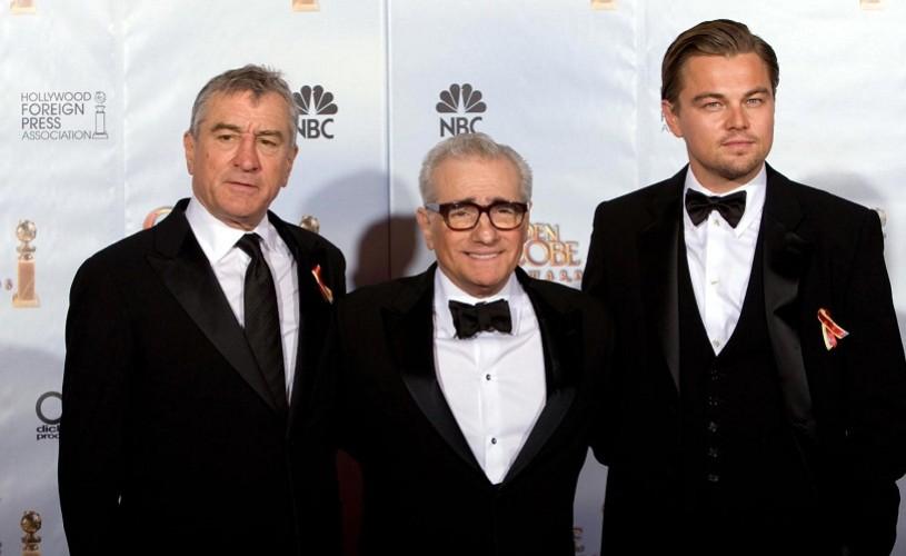 Lista lui Scorsese. 85 de filme pe care ar trebui să le vadă orice cinefil