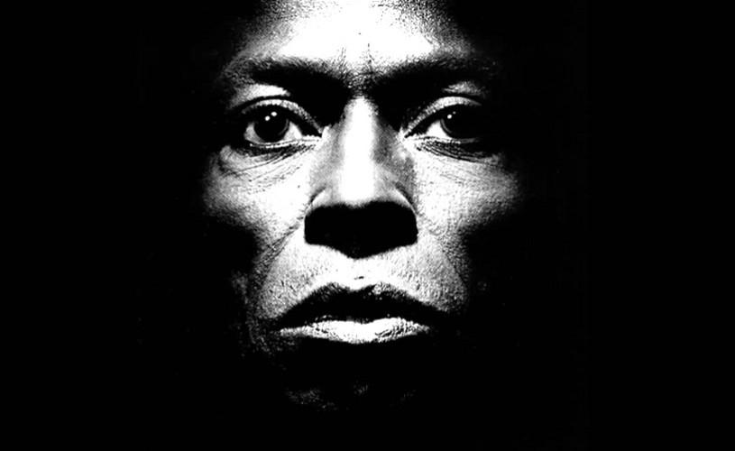 Miles Davis, cel mai bun artist de jazz din toate timpurile
