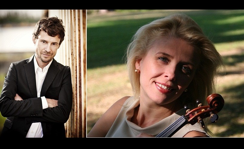 Concert dedicat francofoniei, la Sala Radio
