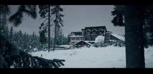 ORIZONT, un thriller 100% românesc - premiera mondială pe 20 noiembrie