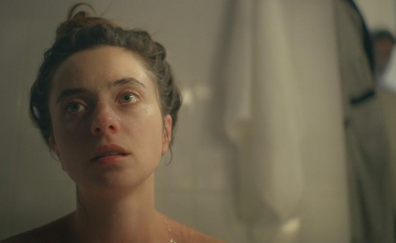 """""""Prologul"""" va avea premiera mondială la Stockholm Film Festival"""