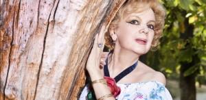 UNITER explică situația financiară a actriței Aimée Iacobescu