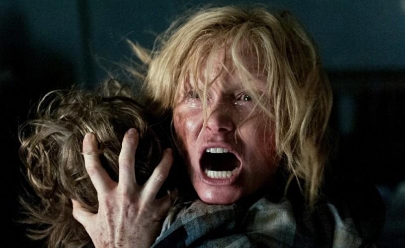 """Sebastian Ceolca, critic de film: """"Un <strong>horror</strong> bun nu înseamnă neapărat sperieturi eficace"""""""
