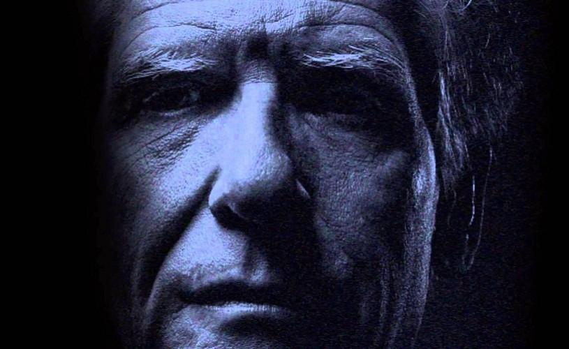 David Cronenberg, scriitorul, la Polirom