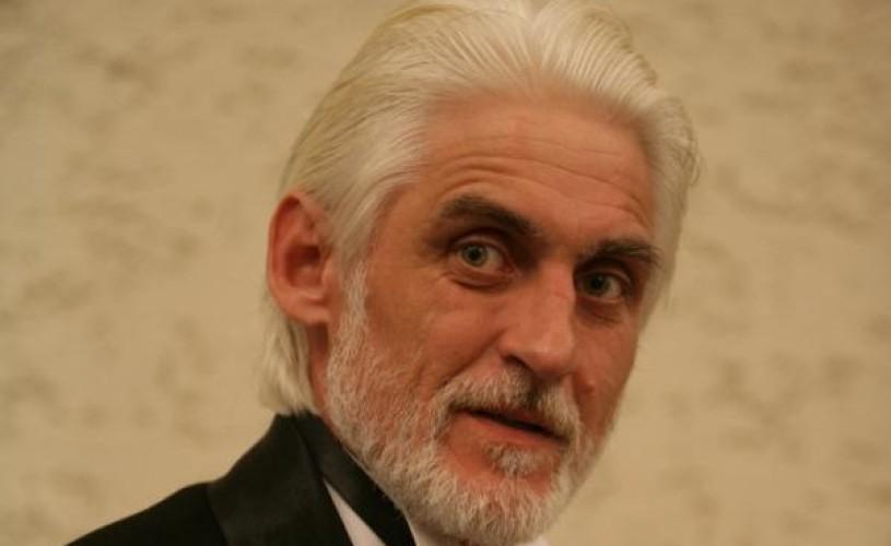 A murit actorul Mircea Anca