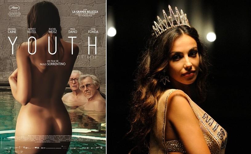 Youth, un nou film de Paolo Sorrentino, din 22 ianuarie, în cinematografe