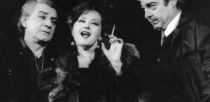Stela Popescu împlinește 80 de ani. O viață dedicată comediei!