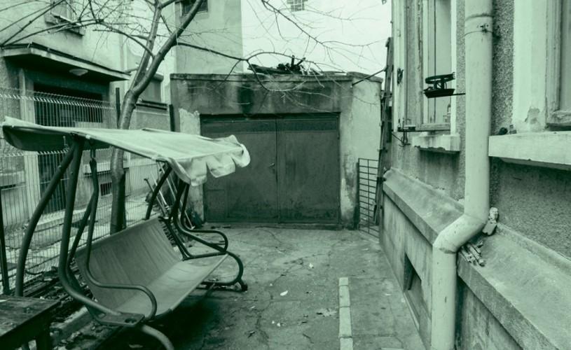 Opt ipostaze ale locuirii în Bucureștiul contemporan