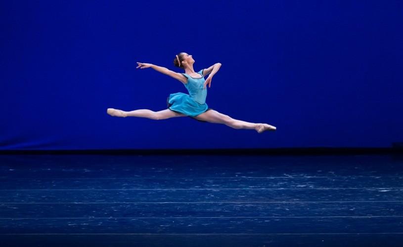 """Premiera spectacolului de balet în două părţi """"DSCH. The Dream"""", cu Alina Cojocaru – GALERIE FOTO"""