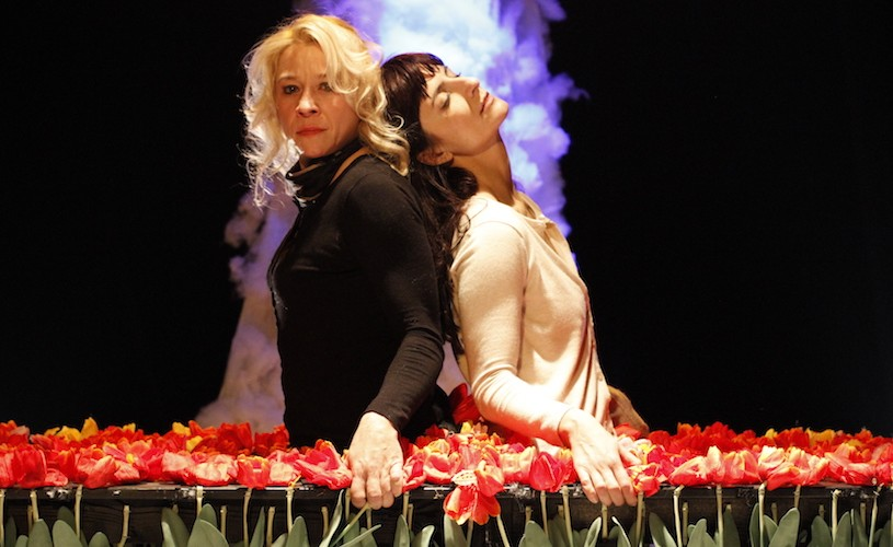 Vă place <strong>Strindberg</strong>?