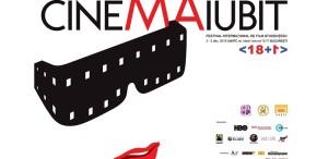 Razor, de Alexei Belyakov, marele premiu CineMAiubit 2015