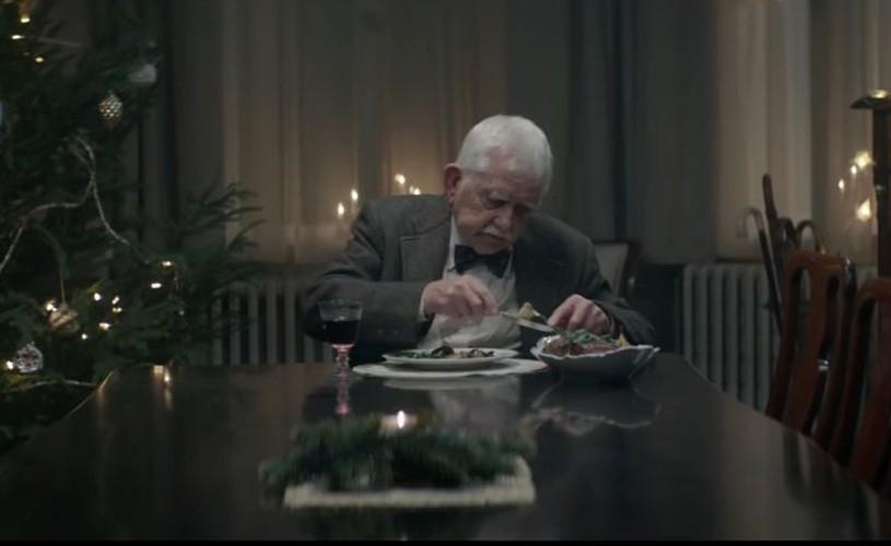 Cea mai emoţionantă reclamă a acestui Crăciun
