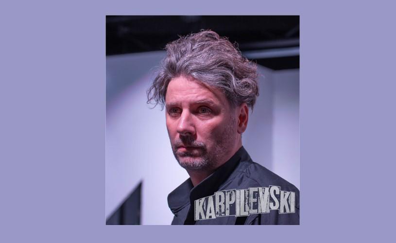"Premieră la Teatrul Evreiesc de Stat – ""Karpilevski"", de Jacob Weitzner"