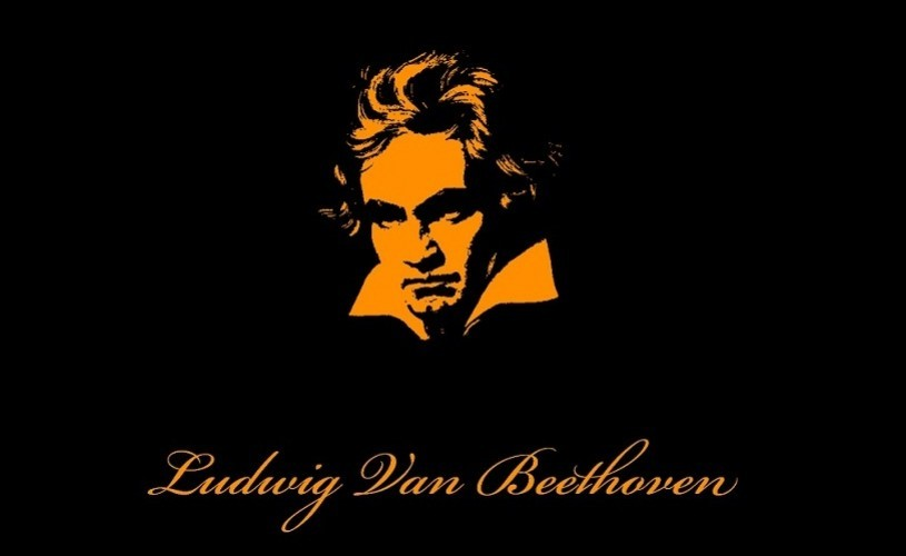 "Ludwig van Beethoven – ""Titanul din Bonn"""