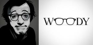 Woody Allen, 80 de ani. Zece vorbe memorabile