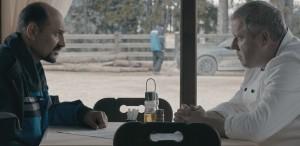 Orizont, din 12 Februarie în cinematografe