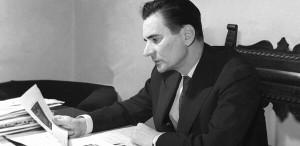 55 de ani de la inaugurarea Teatrului de Comedie