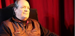 In Memoriam George Alexandru: Două spectacole ale actorului, astăzi, la TVR
