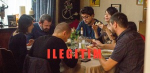 Ilegitim, de Adrian Sitaru, selectat la Festivalul de Film de la Berlin