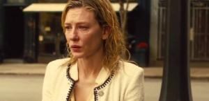 """Cate Blanchett: Colaborarea cu Woody Allen a fost """"traumatizantă și insuportabilă"""""""
