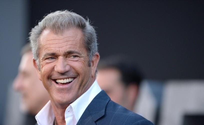 Mel Gibson împlinește 60 de ani. <strong>Viața</strong> din spatele ochilor albaștri
