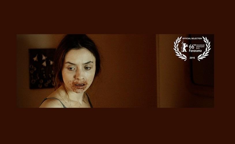Shelley, cu Cosmina Stratan, premieră mondială la Festivalul de Film de la Berlin