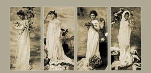 Spectacol de teatru șio lansare inedită în cadrul Anului Cultural Martha Bibescu