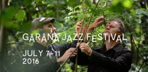 Gărâna Jazz Festival revine între 7 şi 11 iulie