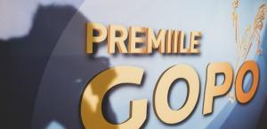 Peste 130 de filme în competiție pentru Premiile Gopo 2016
