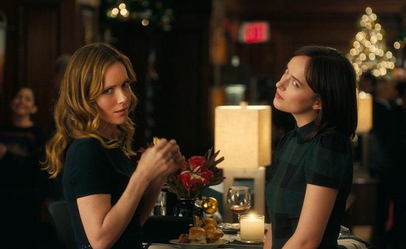 """Ziua Îndrăgostiţilor, la cinema: """"Cum să fii singur şi fericit"""""""