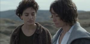 Miracolul din Tekir, din 4 martie în cinematografele din România