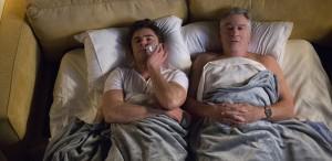 """Robert De Niro este scandalos de convingător în comedia ,,Bunicul Dezlănţuit"""""""