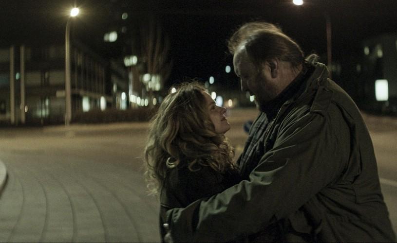 Un munte de virginitate, din 18 martie în cinematografe