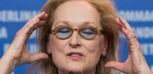 Meryl Streep, bulversată de Fuocoammare, marele câştigător al Berlinalei 2016