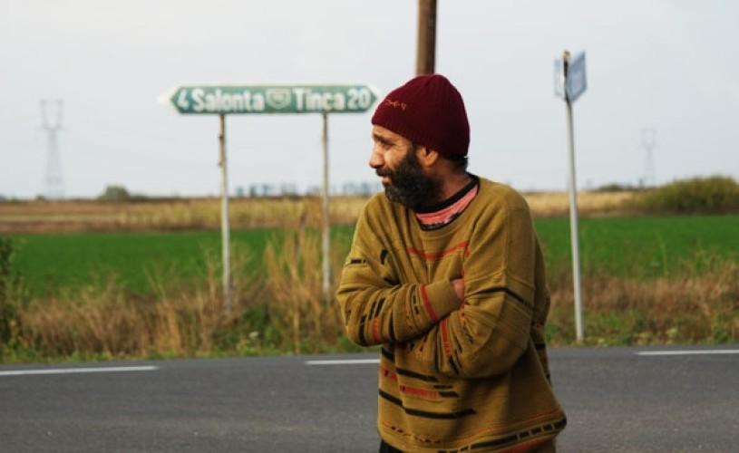 <strong>Morgen.</strong> Ce căuta kurdul la Salonta?