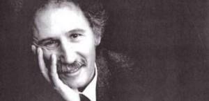 80 de ani de la nașterea scriitorului Marin Sorescu
